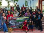 Surabaya Community, Bersama Kita Berbagi dengan Berbagi Kita Peduli
