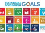 Kereen, dua desa di kabupaten Jombang sudah selesai input SDGs desa