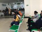 Urgensi Pemanfaatan Telemedicine di Rumah Sakit pada Masa Pandemi Covid-19
