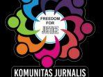 Komunitas Jurnalis Jawa Timur Untuk Bangsa Indonesia