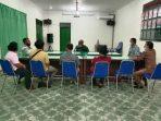 Infust Hutapea Meminta Maaf Kepada Kodim dan TNI AD, Salah Menuduh