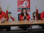 PSI Pecat Anggota DPRD DKI Jakarta Viani Limarni